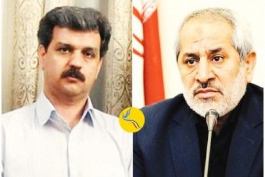 یک فعال کارگری: «دادستان برای توجیه اقدامات غیرقانونی درباره رضا شهابی، دروغ میگوید»