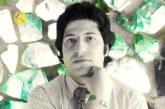 ساسان آقایی؛ بیش از دو ماه حبس در سلول انفرادی بند ۲۴۱ اوین و مخالفت با آزادی