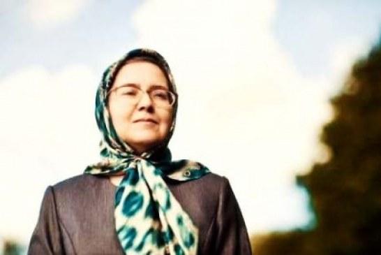 احضار صدیقه وسمقی به دادسرای اوین پس از بازگشت به ایران