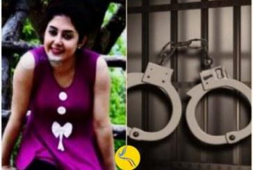 شیدا عابدی شهروند بهایی در بیرجند بازداشت شد