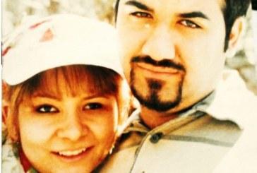 صدور حکم هفت سال و نیم حبس برای سهیل عربی و نسترن نعیمی