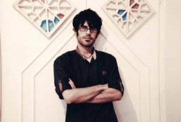 تمدید قرار بازداشت یغما فشخامی