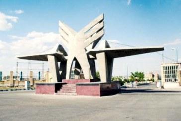اخراج یک استاد دانشگاه آزاد در اراک به اتهام «توهین به مقدسات»