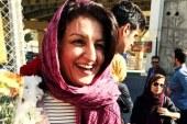 فریبا کمال آبادی پس از ده سال زندان: «حق خدمت به ایران از بهاییان سلب شده است»