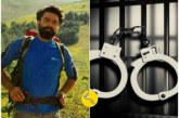 بازداشت یک فعال کارگری در سنندج/ محرومیت از حق تماس