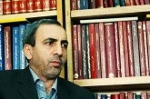 یک فعال سیاسی از سوی وزارت اطلاعات بازجویی شد