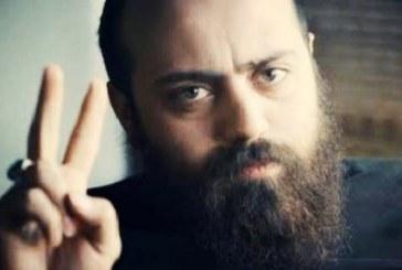 تأیید حکم حبس و جریمه نقدی برای مجید آذرپی از سوی دادگاه تجدیدنظر