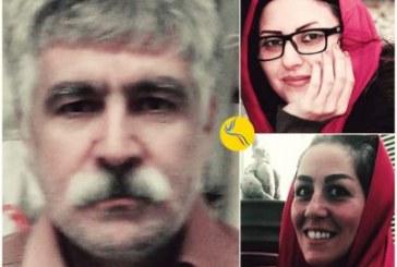 دو زندانی سیاسی از اوین: «تنها زمانی که زندانیان را در بستر مرگ یافتیم یادشان میکنیم»