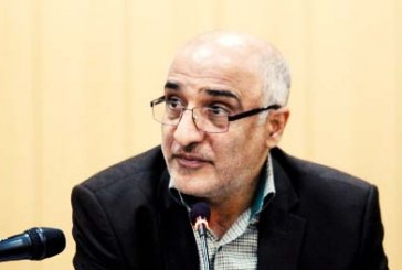 استانداری فارس: «۷ آبان جعلی است»/ بازداشت دستکم ۱۲ تن