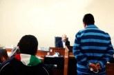 محاکمه یک متهم به سرقت؛ «دستم را قطع نکنید، مادر سرطان دارد و دخترم خردسال است»