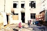 «تن فروشی در ۱۰ سالگی برای ۵ هزار تومان»؛ گزارشی از ناهنجاریهای اجتماعی در حاشیه تهران