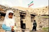 ممانعت از تحصیل دختران در بویراحمد به دلیل مختلط بودن مدرسه