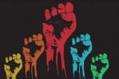 حقوق بشر، اعلامیه جهانی، اعلامیه اسلامی