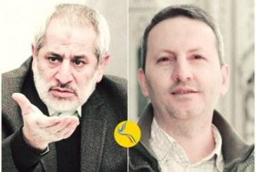 دادستان تهران: «اعدام احمدرضا جلالی قطعی است»