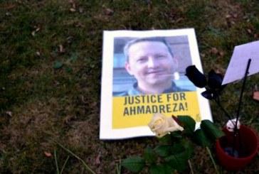 عفو بینالملل: «مقامهای جمهوری اسلامی 'بهعمد' مانع از بررسی واقعی پرونده احمدرضا جلالی شدهاند»