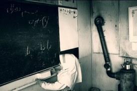 مسمومیت ۲۳ دانشآموز زنجانی با مونوکسید کربن به دلیل تجهیزات گرمایشی غیراستاندارد