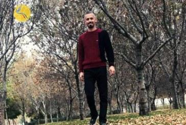 سالروز تولد دانشجوی نخبه ایرانی در حبس سپری شد