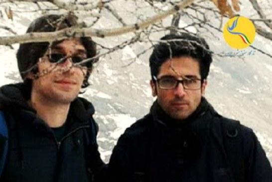 مجید اسدی؛ تشخیص تومور سرطانی و ممانعت مسئولان از درمان در بیمارستان