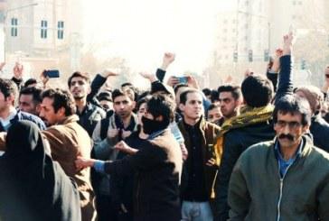 سرپرست دادسرای مشهد: «۵۲ نفر در اعتراضات بازداشت شدند»