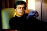 محمد رسولاف: «نه اجازه ساخت فیلم دارم، نه اجازه خروج از کشور»