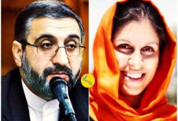 رئیس کل دادگستری استان تهران: «ادعاهای رسانههای غربی درباره پرونده زاغری مورد تأیید نیست»