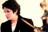 نسرین ستوده: «بازداشت پیشگیرانه با هیچ قانونی مطابقت ندارد»