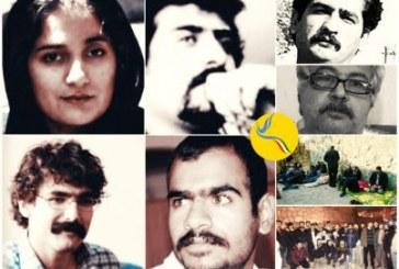 گزارشی از آخرین وضعیت دراویش گنابادی؛ بازداشت، اعتصاب غذا، تحصن