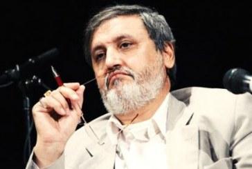 نماینده خمینیشهر کشته شدن چهار تن در تظاهرات این شهرستان را تأیید کرد