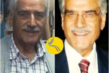 جمال الدین خانجانی علیرغم هشدار پزشکان پس از انجام عمل قلب به اوین منتقل شد