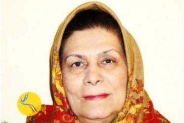 اجرای حکم یک شهروند ۶۵ ساله حبس در اراک به اتهام «تبلیغ علیه نظام»