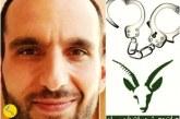 بازداشت فعالان محیط زیست؛ بیخبری از وضعیت سام رجبی پس از دستگیری