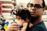 تداوم بازداشت محمد بم، شاعر آبادانی، پس از گذشت ۷۶ روز