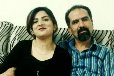 صدور حکم جمعا ده سال حبس برای یک زوج بهایی در شیراز