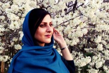 درخواست بیش از ۷۰۰ فعال مدنی و خانوادههای زندانیان سیاسی از گلرخ ایرایی برای پایان دادن به اعتصاب غذا