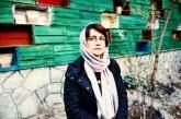 گزارشی از آخرین وضعیت پرونده نسرین ستوده؛ «دستور بازداشت از سوی وزارت اطلاعات صادر شده است»