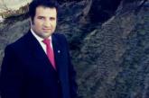 انتقال محمد نجفی به قرنطینه زندان اراک به دنبال انتشار نامهای اعتراضی خطاب به علی خامنهای/ اعلام اعتصاب غذا
