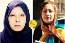 ضرب و شتم دو فعال مدنی آذربایجانی در بازداشتگاه/ انتقال به بیمارستان در پی جراحت شدید