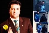 بازگشایی پرونده ای جدید برای محمد نجفی؛ احضار به دادسرا و تفهیم اتهام