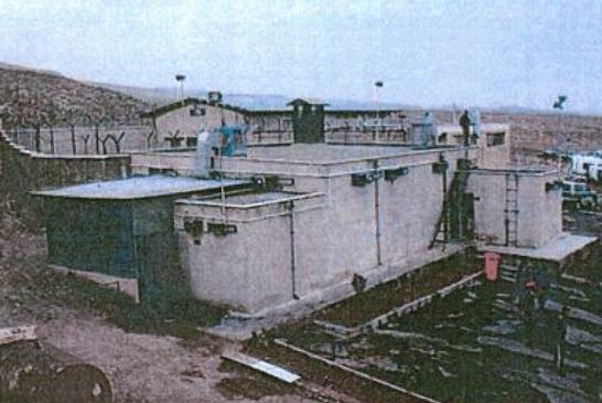گزارشی از وضعیت زندان قرچک ورامین؛ «کهریزک دوم» در سایه بی توجهی