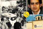 یادداشتی از پیام شکیبا از زندان رجایی شهر در خصوص حادثه واژگونی اتوبوس دانشگاه آزاد و بی کفایتی مسئولان