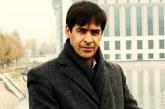 بازداشت امیرعلی مرادی جهت اجرای حکم حبس