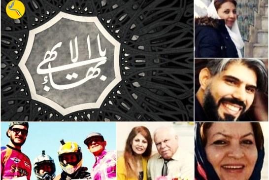 «آزار سیستماتیک بهاییان»؛ صدور حکم ۲۱ سال زندان برای هفت شهروند بهایی در بوشهر/ محرومیت خانواده بهایی قهرمان از ادامه هر گونه فعالیت ورزشی