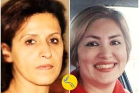 اعمال فشار بر اعضای «کانون ندای زنان»؛ ناهید قشقایی بازداشت شد