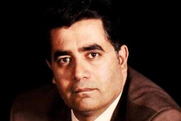 بازداشت محسن اسدی، استاد دانشگاه یزد، از سوی نیروهای امنیتی