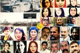 «'عدم رعایت اصل تفکیک جرایم' باز هم میتواند قربانی بگیرد»؛ احزار هویت ۲۹ زندانی سیاسی و عقیدتی محبوس در زندانهای فشافویه و قرچک