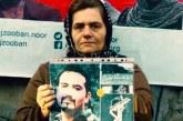محکومیت فرنگیس مظلوم به ۶ سال حبس تعزیری