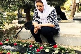 محکومیت حبس شهناز اکملی در دادگاه تجدیدنظر تأیید شد