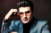اتهام «افساد فیالارض» برای یک خواننده به دلیل چت های خصوصی