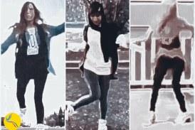 بازداشت سه رقصنده در پی انتشار فیلم در فضای مجازی