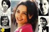 تأیید حکم حبس برای یکی دیگر از شهروندان معترض به حجاب اجباری